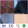 blue super poly fabric price