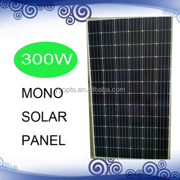 solar panels for homes Prefab Container Homes for Sale