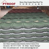 clay roof ridge tile portuguese clay roof tile