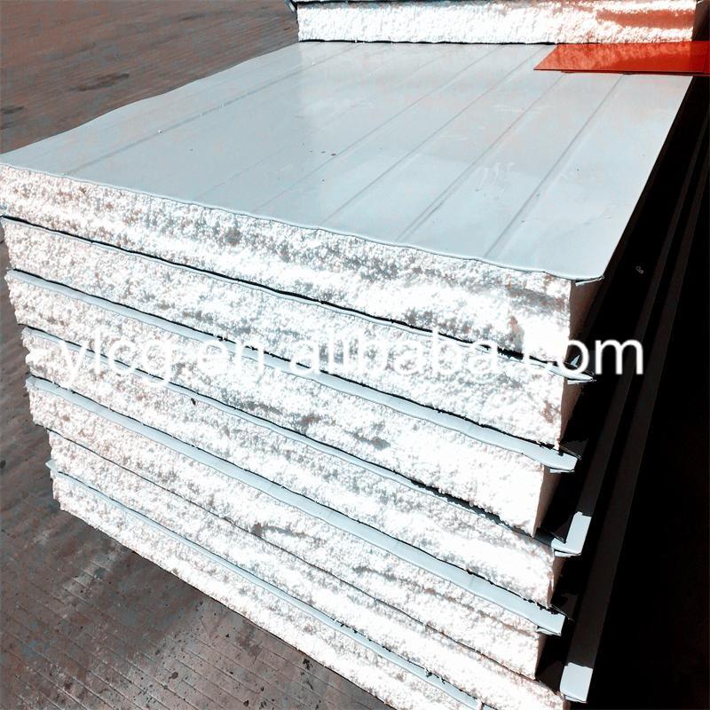 Eps foam construction blocks styrofoam block for for Foam blocks building construction