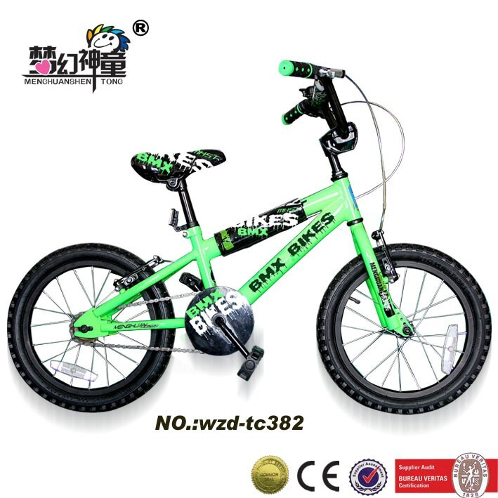 2017 new style bicycle Manufacturers wholesale bicycle for 15 years old kids bicycle,children bicycle