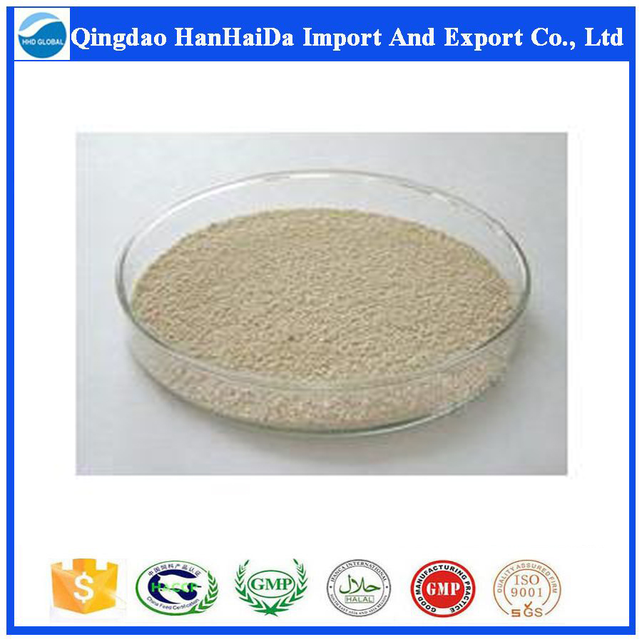 Factory supply top quality Amino Acid Powder Chelate with Iron with Rich Amino Acid Content Organic Fertilizer on hot selling !!