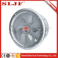 stand electrical bathroom exhaust fan