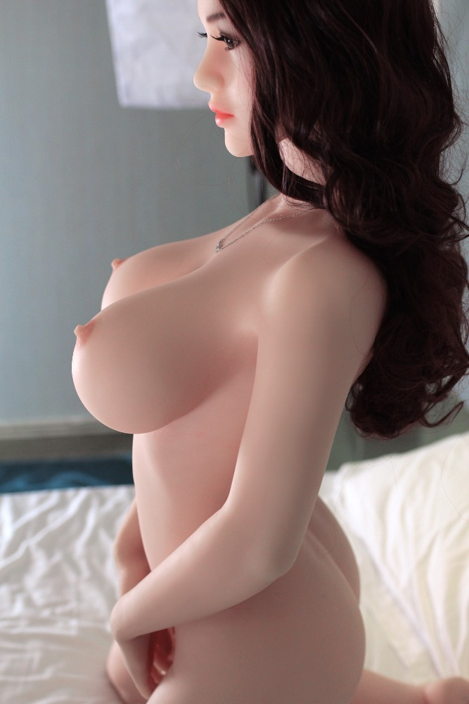 168cm big breast silicone doll mature sex dolls maturbating dolls for men
