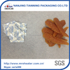 Food And Beverage Industry Plastic Auxiliary