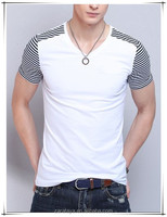 shirts for men 2015 new arrival t shirt pakistan wholesale garments dongguan apparel OEM factory direct price