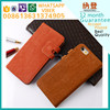 Fast delivery for samsung galaxy s4 i9500 smart phone cover made in China