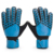 WoWEN-3080# Wholesale direct from china manufacturer goalkeeper glove