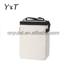 New products colourful cooler bag bulk