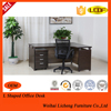 Executive desk manager table office desk specification