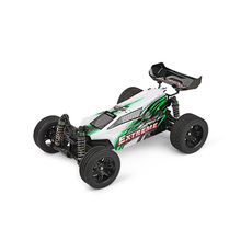 1/5 scale rc metal racing car