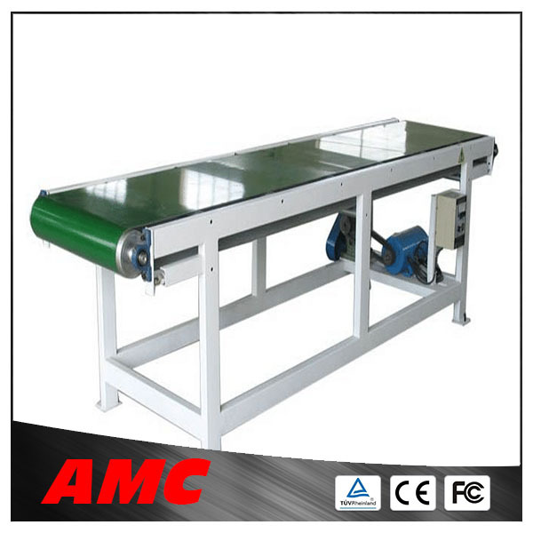 N-25 Best sale conveyor table