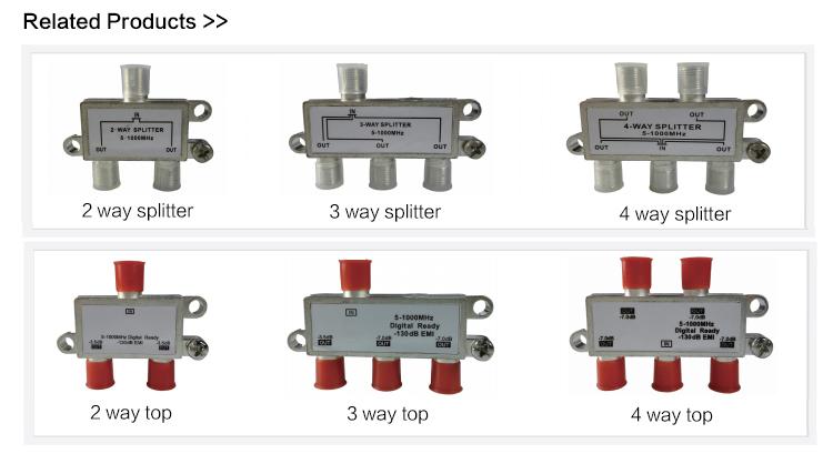 factory supplying three way catv tap buy catv tap,three way tap 3 way plug diagram factory supplying three way catv tap