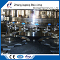 Energy Drink Filling Machine For Easy-Open Can