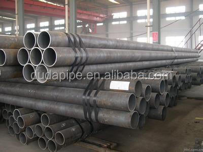 Factory Price High Quality stainless steel welded sanitary pipe/pipes/piping