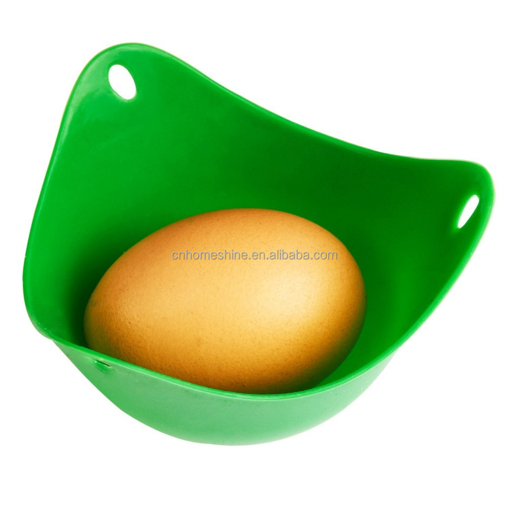 cute replacement egg poacher cups