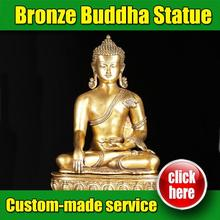 High Quality first Buddha Statue for Sale