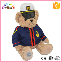 2016 Wholesale small moq cheap price little soft polyester stuffed toys