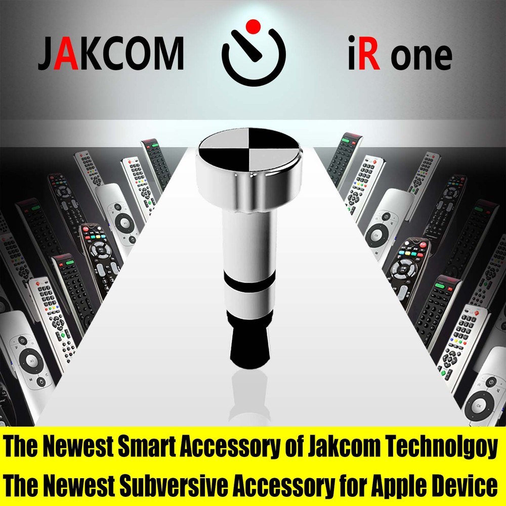 Jakcom Smart Infrared Universal Remote Control Consumer Electronics Hard Drives For Samsung Ssd Hdd Refurbished Laptop