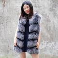 CX-G-B-243F High-Grade Leisure Shitsuke Vest New Winter Coat Women Fashion Wholesale Best Quality Women Outwear