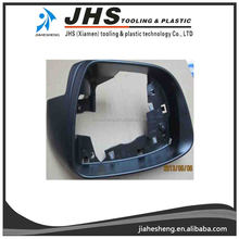 New Design Auto Accessory/Car Moulds/Auto Part Mold/Plastic Injection molding car parts