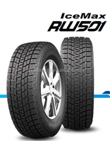pcr winter tire 215/65r16, 185/60r14 for snow & ice area