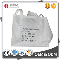 China Supplier 1 Ton Supper Plastic
