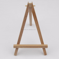 Hot Selling Wooden 20cm Mini Desk