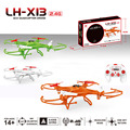 hot items drones 2.4G 6axis gyro intellect toys with camera