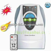 ozone generator air purifier Plug the electric purifiers air clean apparatus air clean apparatus