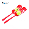 Good quality dog ball thrower for training