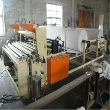 paper roll making machine Processing Type paper core pipe making machine