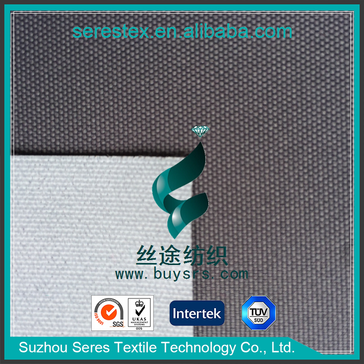 polyester satin fire protective fabric wholesale in market dubai