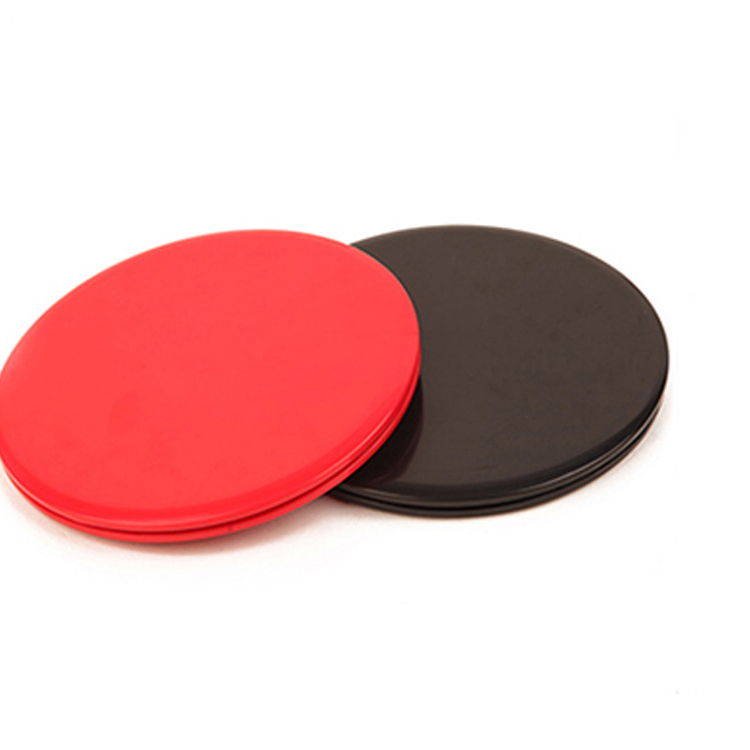 Wholesale sliders <strong>fitness</strong>,exercise sliders,gliding discs core sliders
