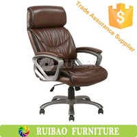 High Back Adjustable Ergonomic Office Chairs for Big People