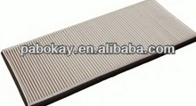 FOR FIAT TERPRA TIPO COUPE CARBIN AIR FILTER 60810570 60812197 60812597 46721923