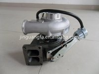 Sinotruk HOWO engine turbocharger, truck spare parts VG1560118229