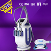 TUV certificate kes hot selling fat reduce crio lipolisis anti freeze machine