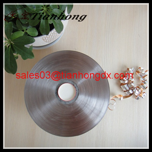rolled annealed copper foil or copper foil coated PET film RA CU foil jumbo roll