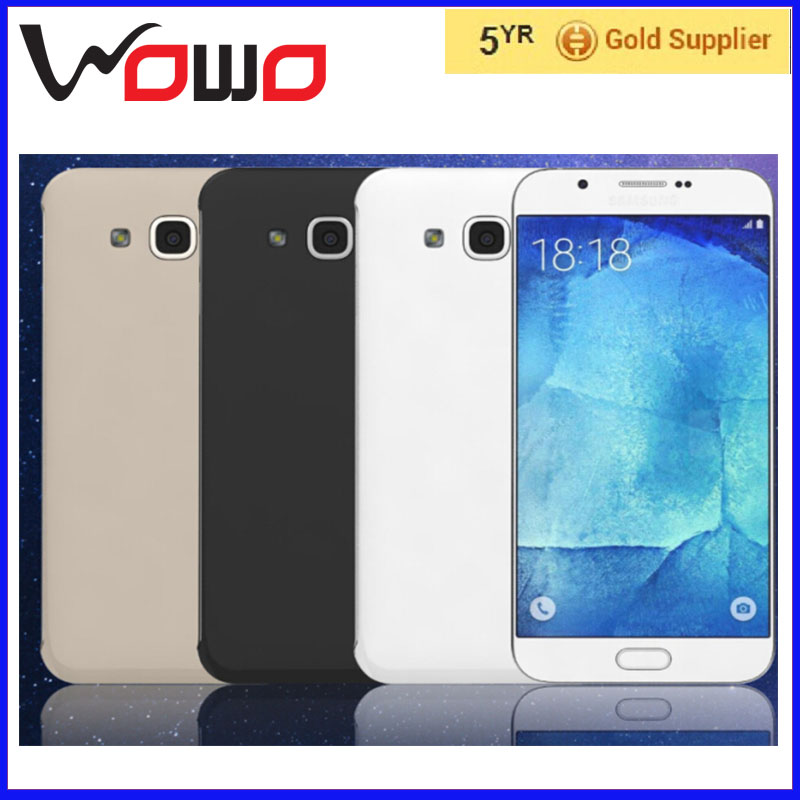 2016 4 inch new design android 4.4 chinese brand cheap china mobile phone smartphone G9