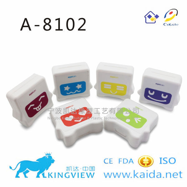factory direct hot-sale case for contact lenses