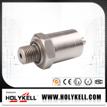china stainless steel digital high quality 010mv water pressure sensor