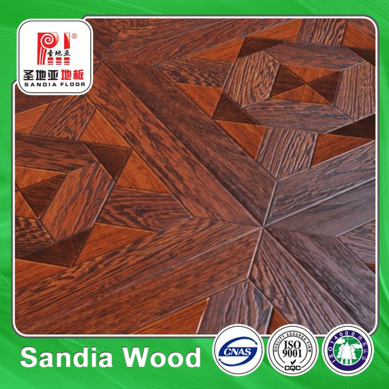 12mm unilock flooring laminate flooring buy 12mm patent