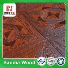 12mm unilock flooring laminate flooring