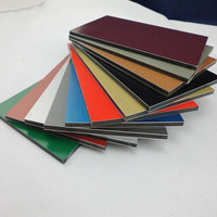 wall plastic decorative panels, wall cladding exterior plastic, waterproof wood panels outdoor