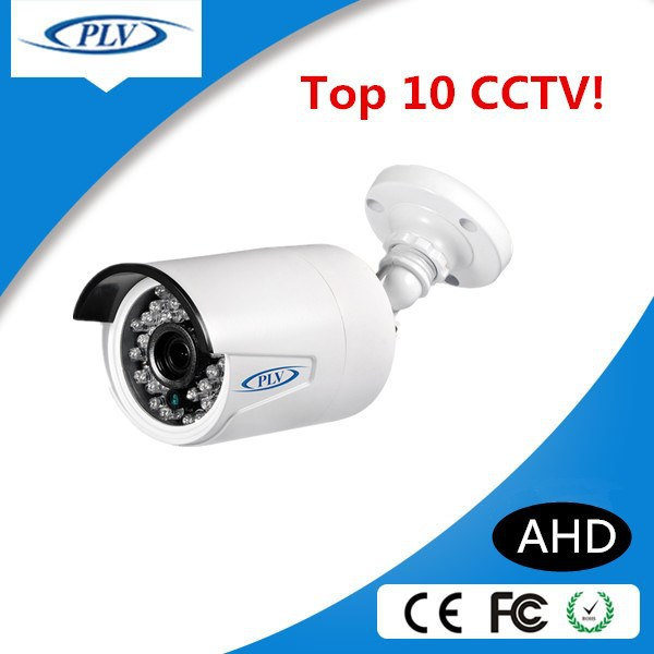 Alibaba America Best selling 720P Analog HD Video 24 ea led 720P ahd cmos camera