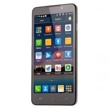 Best price for 5 Inch Android 4.2 MTK6592 Octa Core 1.7GHz RAM 2GB+ROM 8GB Coolpad F1 phone