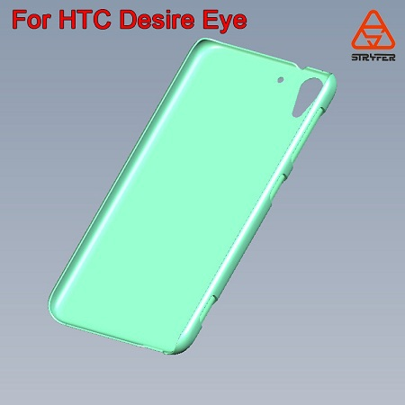 Stryfer Mobile phone accessories, for HTC Desire Eye cell phone cases wholesale