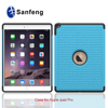 wholesale protective tablet case for ipad pro back cover for apple ipad pro 12.9