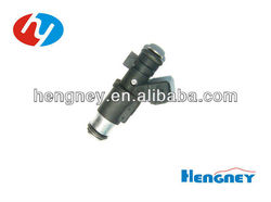 Weber FUEL INJECTOR /NOZZLE OEM 01F020A 1240832 FOR PEUGOET
